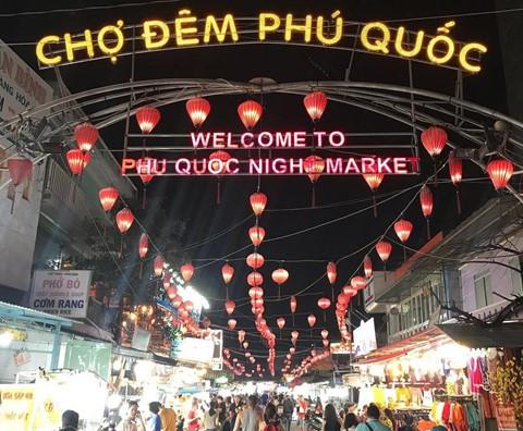 5 địa chỉ hải sản nổi tiếng bao ngon, giá đẹp ở Phú Quốc - Ảnh 1.