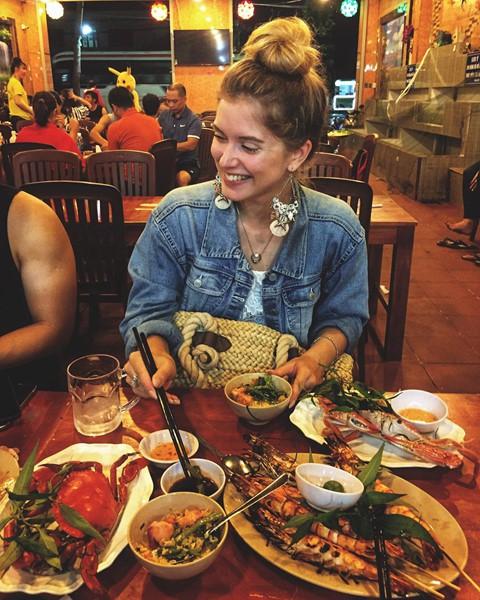 5 địa chỉ hải sản nổi tiếng bao ngon, giá đẹp ở Phú Quốc - Ảnh 11.
