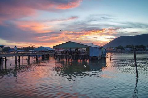 5 địa chỉ hải sản nổi tiếng bao ngon, giá đẹp ở Phú Quốc - Ảnh 15.