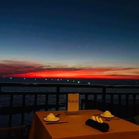 5 địa chỉ hải sản nổi tiếng bao ngon, giá đẹp ở Phú Quốc - Ảnh 5.