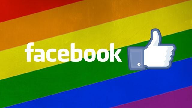 Làm thế nào để come out trên các phương tiện truyền thông xã hội - Ảnh 1.