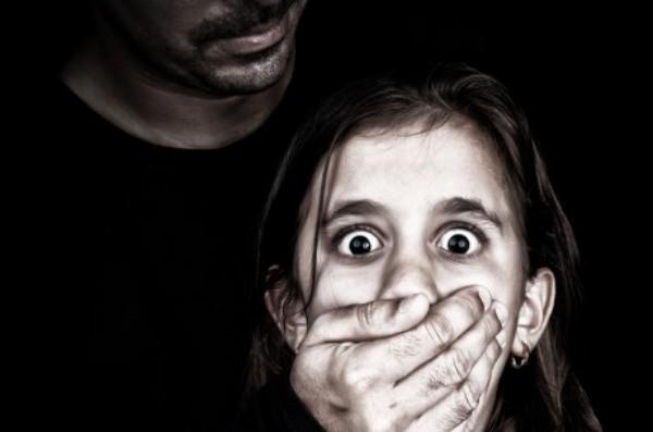 Ái nhi và ấu dâm: Ranh giới mỏng manh giữa người bệnh và những kẻ tội phạm - Ảnh 2.