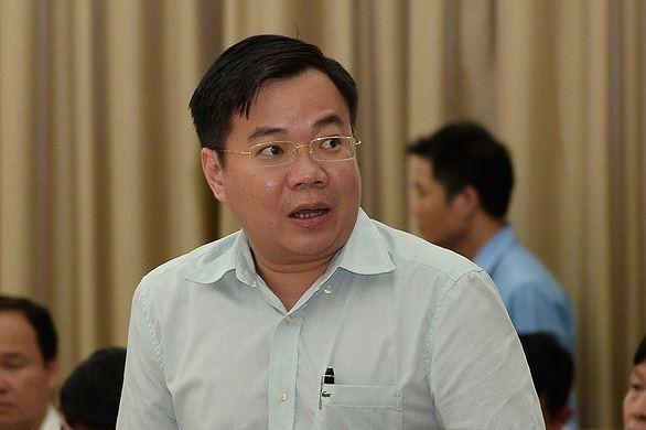 TP HCM xử lý các quan chức Công ty Tân Thuận đi nước ngoài như đi chợ - Ảnh 2.