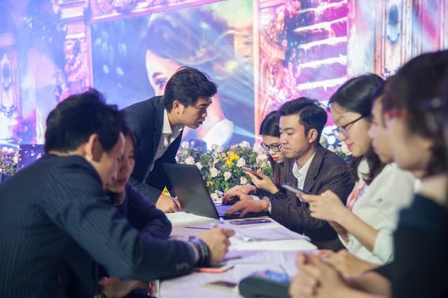 Chuyên gia nước ngoài: Không ở đâu trên thế giới cam kết lợi nhuận condotel cao như Việt Nam - Ảnh 3.