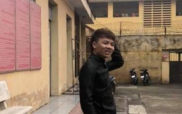 Công an Bắc Ninh lên tiếng trước thông tin Khá 'bảnh' được tại ngoại