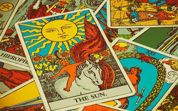 Tử vi tuần mới (08/4 – 14/4) qua lá bài Tarot: Hạnh phúc, hy vọng và sự lạc quan