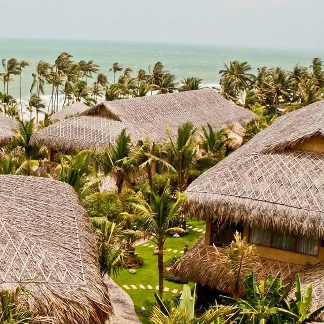 Từ vụ Aroma Resort, nhìn lại cách lội ngược dòng, xử lí khủng hoảng 1 sao của các nhà hàng, khách sạn trên thế giới - Ảnh 7.
