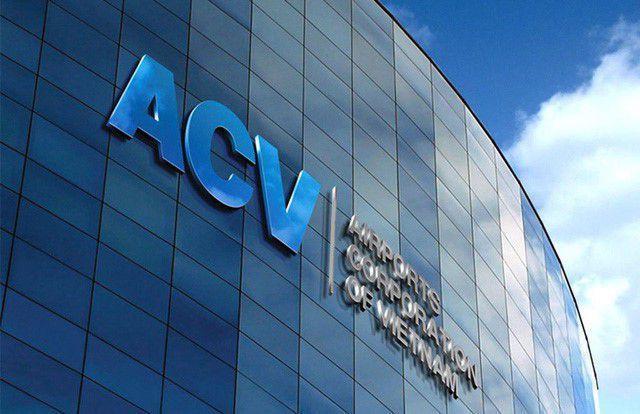 Hàng loạt sai phạm tài chính, ACV phải nộp bổ sung vào ngân sách hơn 321 tỉ đồng - Ảnh 1.
