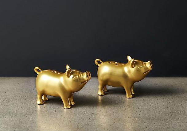 Giá vàng hôm nay 8/4: Lấy lại đà tăng giá - Ảnh 1.