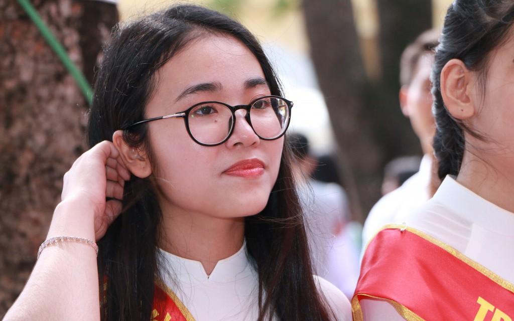 Đề thi thử THPT quốc gia 2019 môn Toán THPT Kinh Môn lần 2