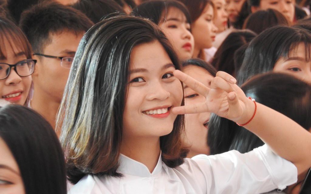 Đề thi thử THPT quốc gia 2019 môn Hóa học Sở GD&ĐT Thanh Hóa