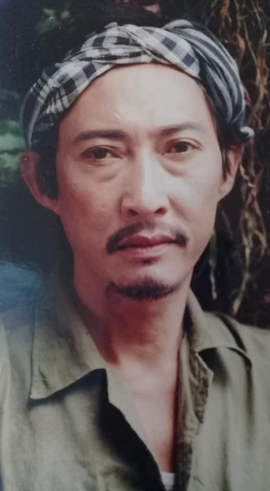 Tang lễ nghệ sĩ Lê Bình sẽ được diễn ra tại Nhà tang lễ Quốc gia phía Nam - Ảnh 1.