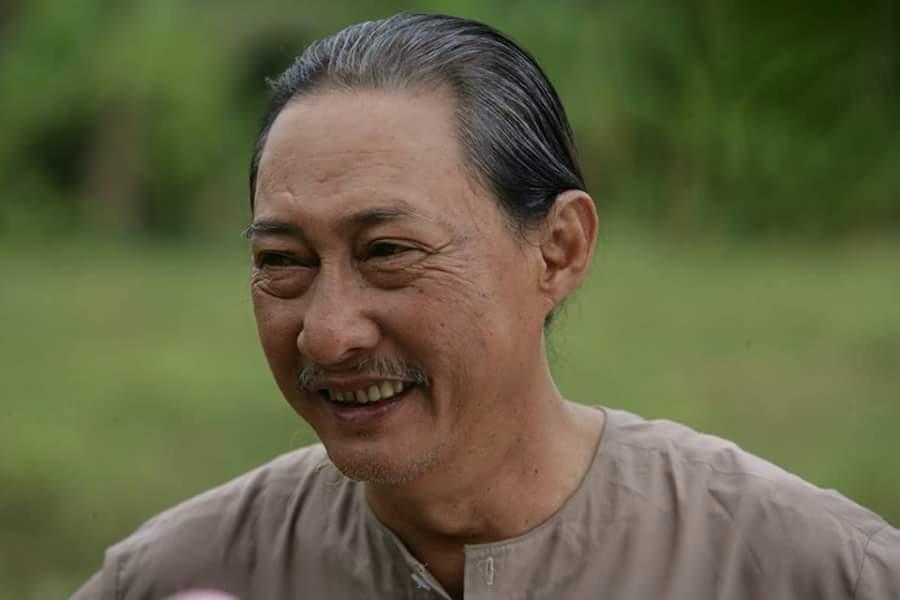 Con gái Lê Bình nghẹn ngào nhắn nhủ với người cha quá cố: Dù thế giới có như thế nào, trong tim con vẫn luôn có ba - Ảnh 3.