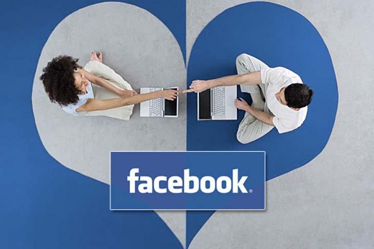 Muốn biết crush có thích mình hay không? Facebook vừa ra mắt tính năng giúp bạn làm việc đó trong một nốt nhạc - Ảnh 3.