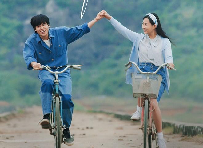 Phim chiếu rạp Việt tháng 5: Đề cao chất lượng, đẩy lùi xu thế - Ảnh 6.
