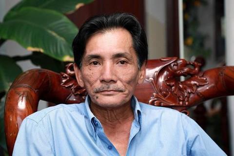 Nghệ sĩ Thương Tín: Tôi mất tất cả danh tiếng vì cờ bạc - Ảnh 1.