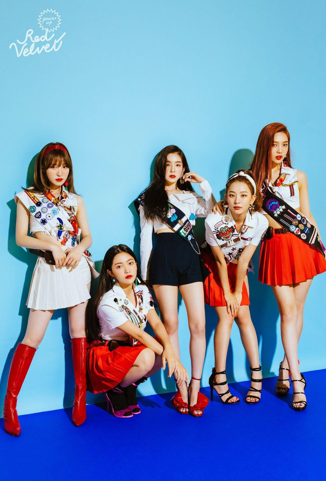 Điểm danh 8 bản hit Kpop nghe hoài không chán khiến fan phát cuồng mỗi dịp hè về - Ảnh 14.
