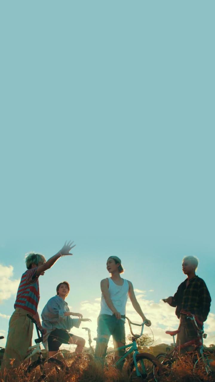 Điểm danh 8 bản hit Kpop nghe hoài không chán khiến fan phát cuồng mỗi dịp hè về - Ảnh 16.