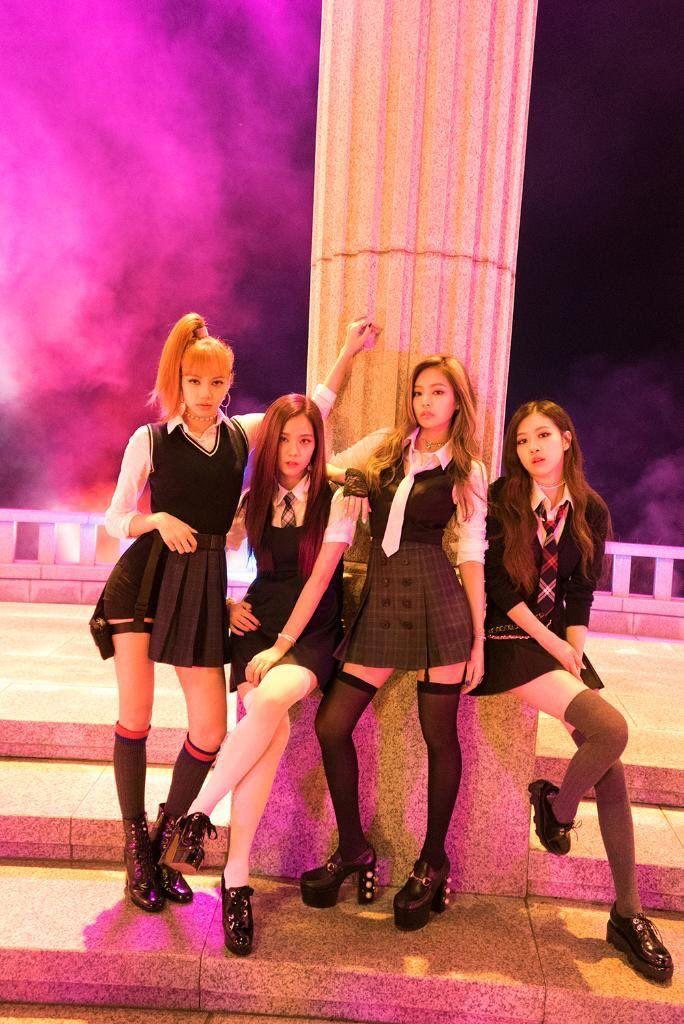 Điểm danh 8 bản hit Kpop nghe hoài không chán khiến fan phát cuồng mỗi dịp hè về - Ảnh 19.