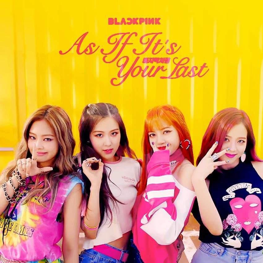 Điểm danh 8 bản hit Kpop nghe hoài không chán khiến fan phát cuồng mỗi dịp hè về - Ảnh 20.