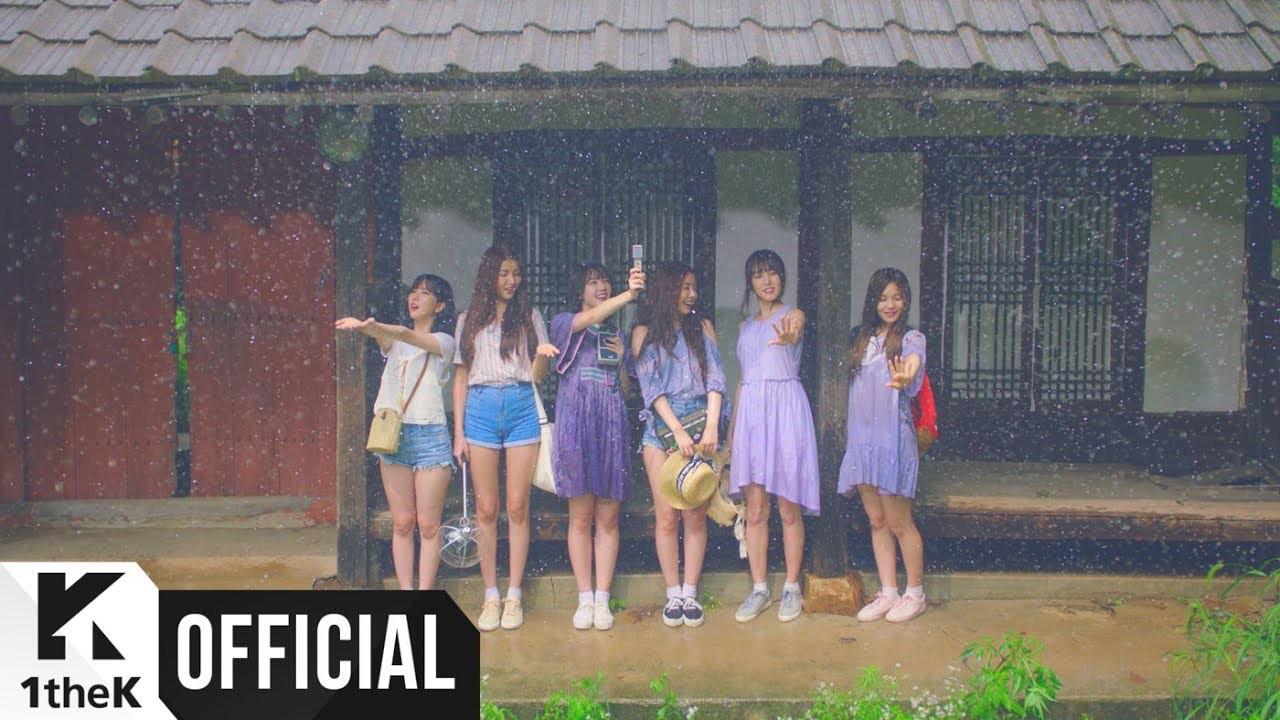 Điểm danh 8 bản hit Kpop nghe hoài không chán khiến fan phát cuồng mỗi dịp hè về - Ảnh 22.
