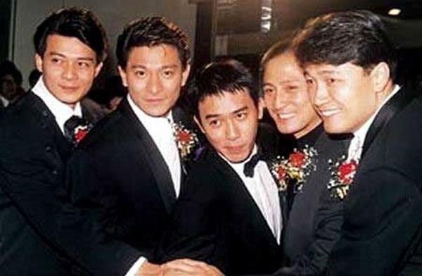 Tài tử TVB Huỳnh Nhật Hoa: Đánh đổi sự nghiệp, bán hết gia sản đổi lấy sức khỏe cho bà xã bị ung thư - Ảnh 2.