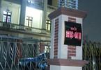 9 tháng sau bê bối thi cử, Hà Giang có Trưởng phòng Khảo thí mới  - Ảnh 2.