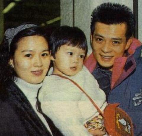 Tài tử TVB Huỳnh Nhật Hoa: Đánh đổi sự nghiệp, bán hết gia sản đổi lấy sức khỏe cho bà xã bị ung thư - Ảnh 6.