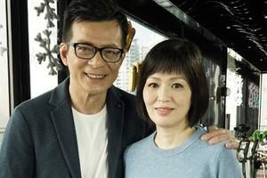 Tài tử TVB Huỳnh Nhật Hoa: Đánh đổi sự nghiệp, bán hết gia sản đổi lấy sức khỏe cho bà xã bị ung thư - Ảnh 7.