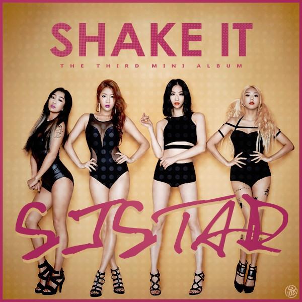 Điểm danh 8 bản hit Kpop nghe hoài không chán khiến fan phát cuồng mỗi dịp hè về - Ảnh 10.