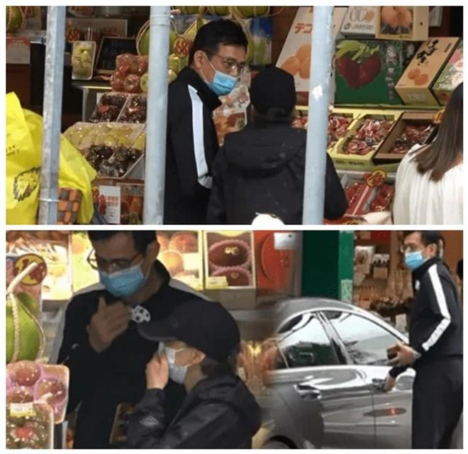Tài tử TVB Huỳnh Nhật Hoa: Đánh đổi sự nghiệp, bán hết gia sản đổi lấy sức khỏe cho bà xã bị ung thư - Ảnh 8.