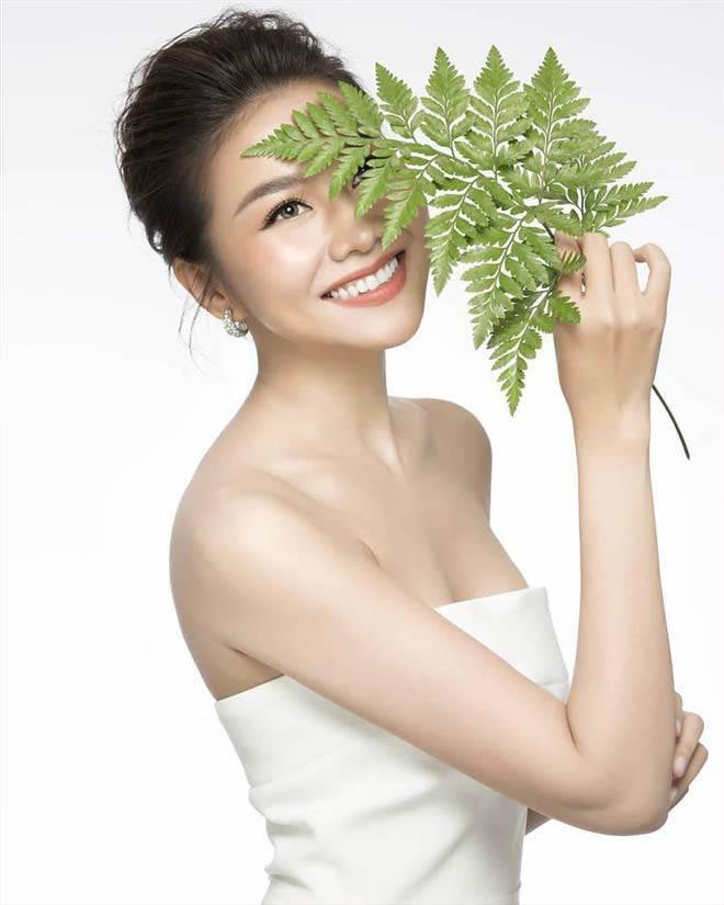 Sao Việt hôm nay (10/5): Công Vinh bán dưa sạch của nhà trồng được với giá trên trời, Hari Won muốn làm đàn ông - Ảnh 9.