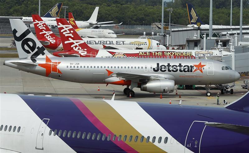 Vietnam Airline đẩy mạnh phân khúc giá rẻ, khẳng định là tương lai của ngành hàng không - Ảnh 2.