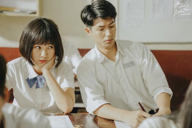 Phim chiếu rạp Việt tháng 5: Đề cao chất lượng, đẩy lùi xu thế - Ảnh 1.