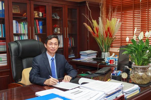 Việt Nam đưa loại thuốc mới giá 10.000 đồng giúp cai nghiện ma túy  - Ảnh 2.