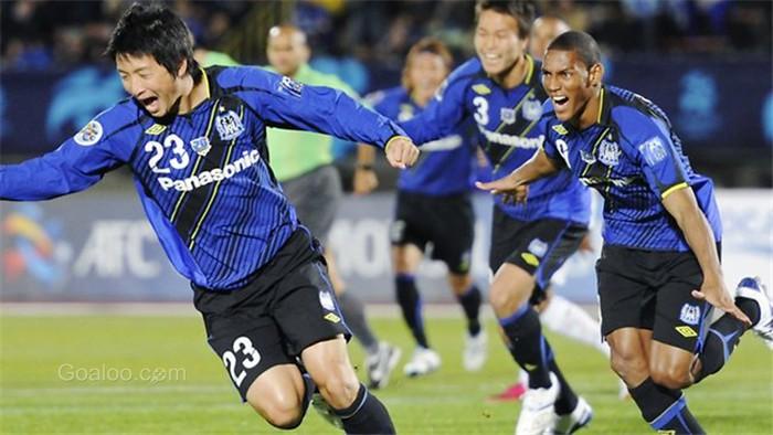 3 trận cầu vàng hôm nay (11/5): Nhận định bóng đá chuyên nghiệp - Ảnh 2.