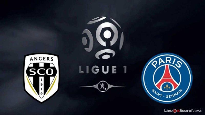 Dự đoán bóng đá hôm nay, Angers SCO vs PSG (22h00 11/5): Nhận định bóng đá Pháp - Ảnh 1.