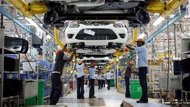 Nghịch lí: Ưu đãi thuế nhưng ôtô lắp ráp trong nước vẫn đắt hơn xe nhập - Ảnh 1.
