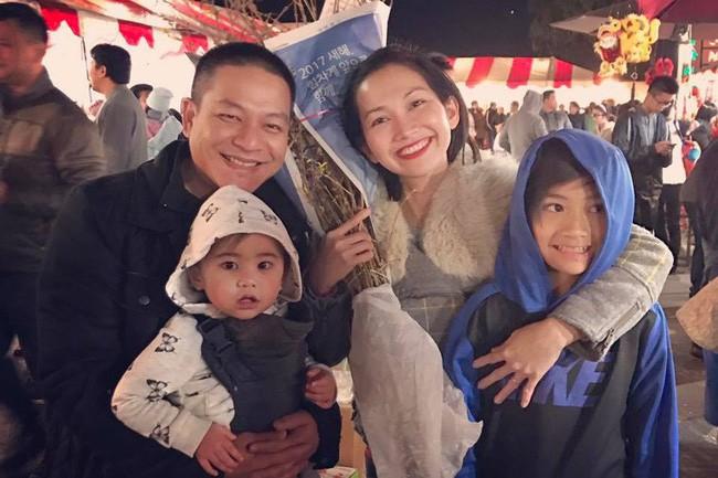 Út Ráng Kim Hiền: Từ nỗi đau bị chồng phản bội sau 2 tháng mặc áo cô dâu tới niềm hạnh phúc tìm thấy hoàng tử của đời mình sau 2 lần đò - Ảnh 7.