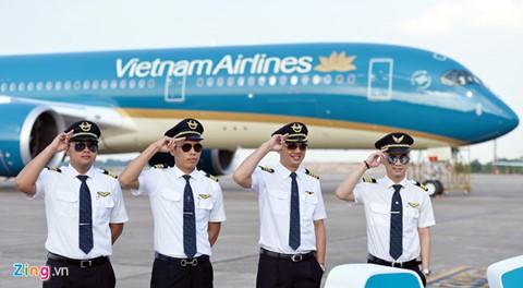 Chủ tịch Vietnam Airlines nói gì về văn bản mật tố Bamboo Airways - Ảnh 2.