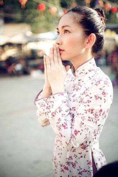 Út Ráng Kim Hiền: Từ nỗi đau bị chồng phản bội sau 2 tháng mặc áo cô dâu tới niềm hạnh phúc tìm thấy hoàng tử của đời mình sau 2 lần đò - Ảnh 3.