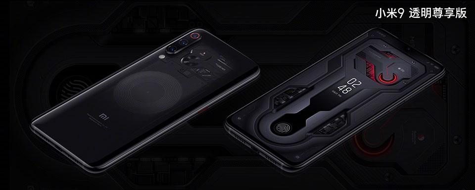 Xiaomi Mi 9 là smartphone mạnh nhất thế giới, đánh bật cả Galaxy S10+ và Huawei P30 Pro trên bảng xếp hạng AnTuTu - Ảnh 2.