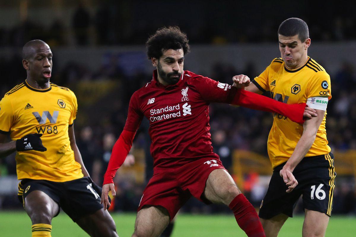 Phân tích tỉ lệ và dự đoán đặc biệt Liverpool vs Wolves, 21h00 12/5: Nhận định bóng đá Anh - Ảnh 1.