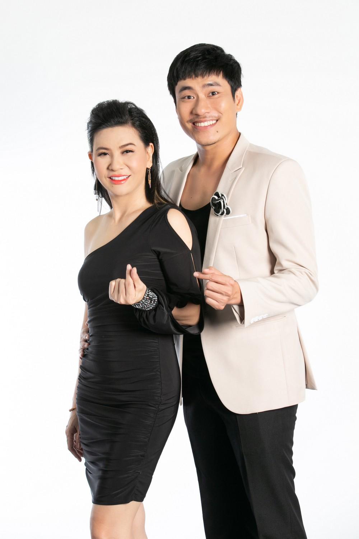 Hé lộ sắp ra đĩa hát, Kiều Minh Tuấn muốn chuyển hướng sự nghiệp? - Ảnh 1.