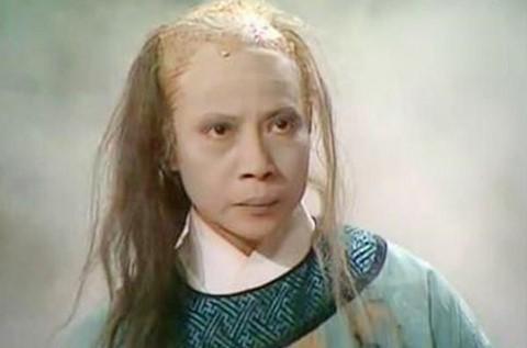 Đế chế TVB suy tàn khi khinh rẻ công thần, lăng xê sao trẻ kém tài - Ảnh 1.