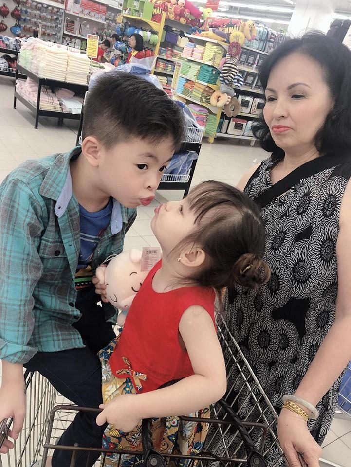 Sao Việt hôm nay (12/5): Tâm thư xúc động của Nhã Phương viết về mẹ, Lan Khuê xác nhận chuyện có em bé - Ảnh 9.