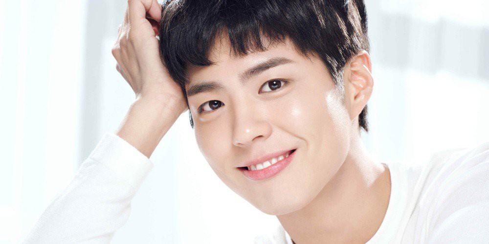 Sao Kpop và cuộc chiến cổ vũ gây cấn trong 5 tháng đầu năm 2019 - Ảnh 13.