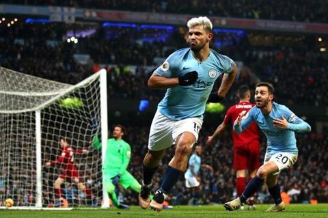 Đừng khóc nếu Liverpool không vô địch Premier League - Ảnh 3.