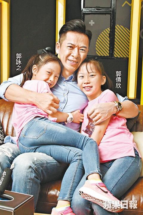 Đế chế TVB suy tàn khi khinh rẻ công thần, lăng xê sao trẻ kém tài - Ảnh 4.