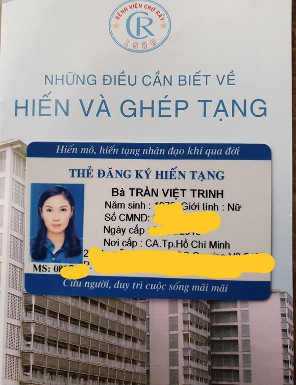 Sao Việt hôm nay (12/5): Tâm thư xúc động của Nhã Phương viết về mẹ, Lan Khuê xác nhận chuyện có em bé - Ảnh 6.